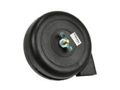 Kompressori õhufilter 24-50L