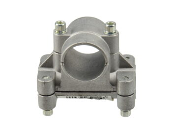 Trimmeri käepideme kinnitus. 28x20mm G