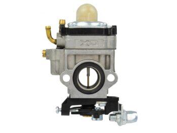 Võsalõikuri karburaator Universal JG