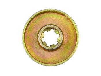 Trimmeri reduktor 9 nuuti, 28mm