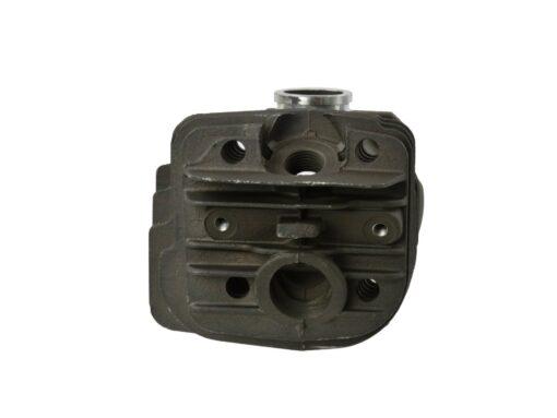Silindri + kolvikomplekt. Sobib Stihl MS260 44,7mm