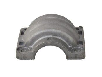 Silindri komplekt Partner351/352/370/401 41mm + kolb