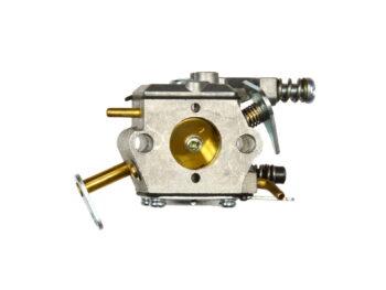 Karburaator sobib: Partner 350/351/370