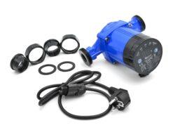 Tsirkulatsiooni pump elektrooniline 25-40/180