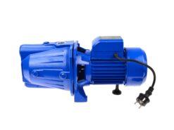 Hüdrofoor JET100S veepump 1100w kuni 60l/min