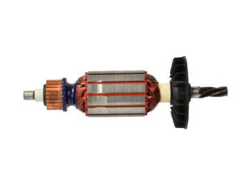 Elektritrelli rootor GBH 2-24 DSR 5 hammast