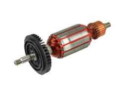 Nurklihvija - relaka rootor PWS-600