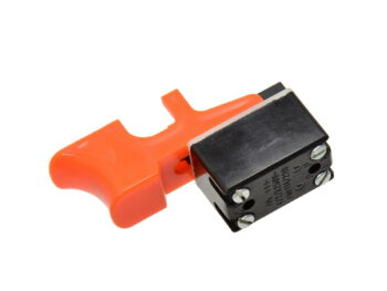 Tööriista lüliti 4A 250V (200)