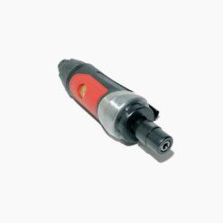 Pneumaatiline otsfrees ST7032F 6mm