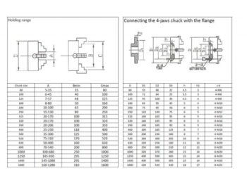 Treipingi padrun 125mm K72