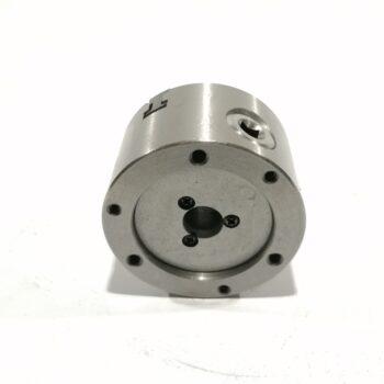 Treipingi padrun 80mm DIN6350 DK-11