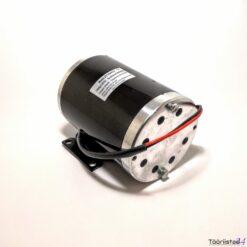 Elektrimootor 36V 1000W 1020