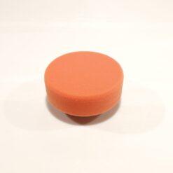 Poleerimisketas 150x45 M14 oranz