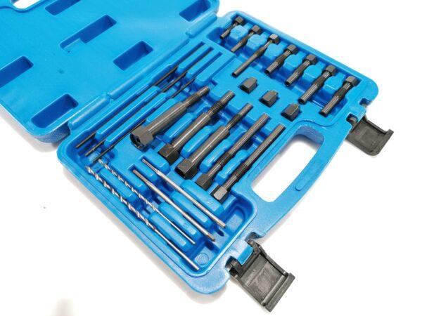 Hõõgküünla eemaldamise komplekt 8-10mm 1064