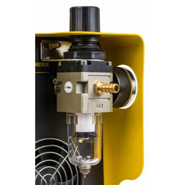 40A plasma lõikur (IGBT)