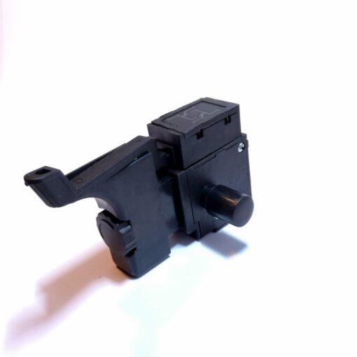 Tööriista lüliti 4A 250V FA2-6 / 1BEK (404)