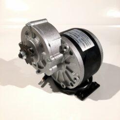 Elektrimootor 12V 200W 1016z