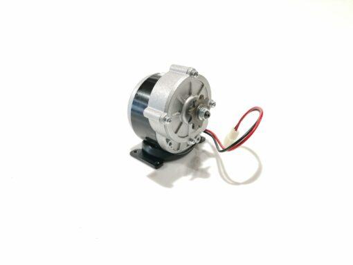 Elektrimootor 36V 250W reduktoriga