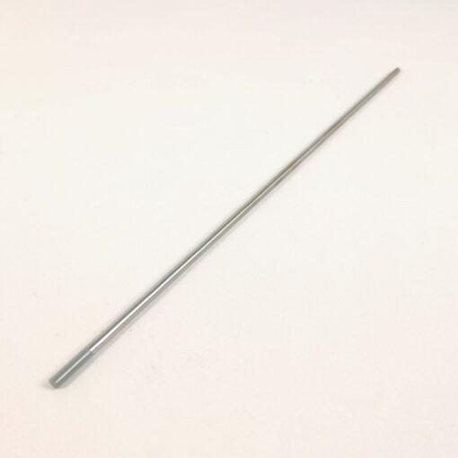 Tig elektrood volfram 2.4mm hall