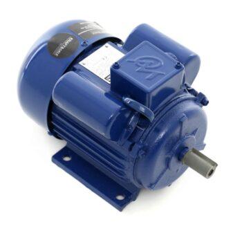 Elektrimootor 1.1KW 220V