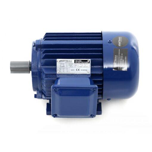 Elektrimootor 2.2KW 380V