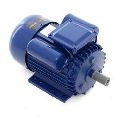 Elektrimootor 3.0KW 220V