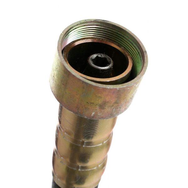 Betooni vibraator - vibra