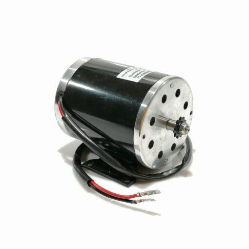Elektrimootor 36V 500W 1020