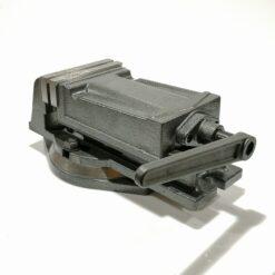 Masina kruustangid 160mm Q 12