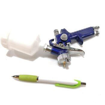 Värvipüstol düüs 0.8mm 202201