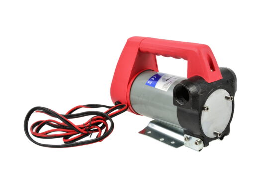 Kütusepump õlipump 12V max kuni 40L- min
