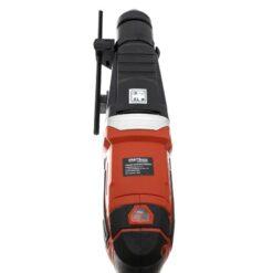 Lööktrell SDS Plus KD3055