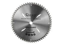 Saeketas puidule 400x30x60T-G78157-1