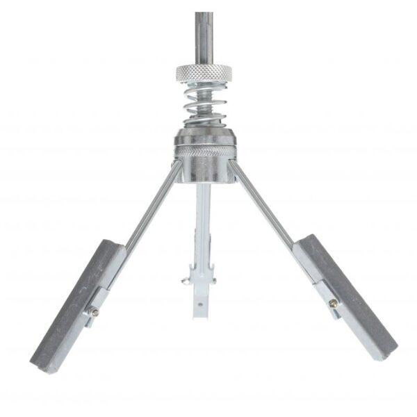 """Silindri hoon 2"""" 32-89mm KD"""