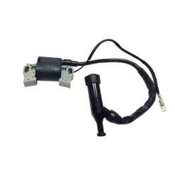 Süütepool 13HP sisepõlemismootorile-CG80251-37A