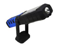 Töölamp magnet kinnitustega