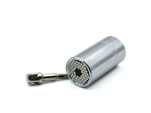 Universaalne padrun CRV 11-32mm (suur)