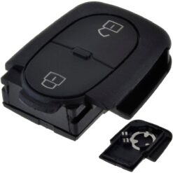 VW GOLF PASSAT – VW01 Võtme korpus