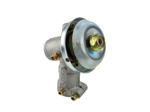 Võsalõikuri-trimmeri reduktor 9 nuudiga 28mm (G)