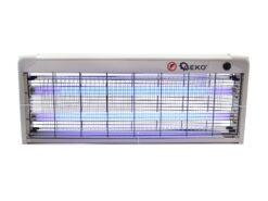 Elektriline putukate tapja UV 40W-G80491-1