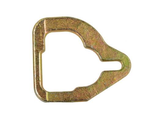 Iselukustuv keretööde klamber. Kahesuunaline, 5t-G02752-5