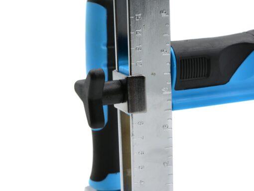 Kahepoolne kipsplaadilõikur 38mm-G02108-4
