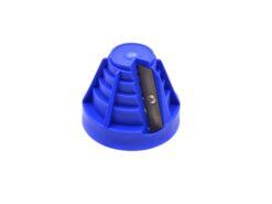 Plastiktoru välisserva lõikur 20-63 mm PE torude jaoks-G01391-2