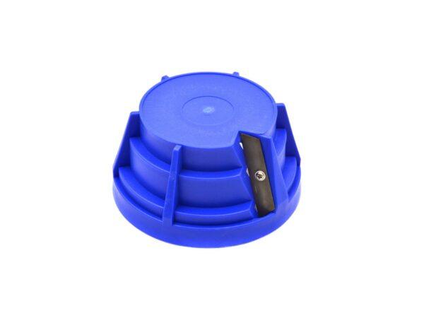Plastiktoru välisserva lõikur 75-110 mm PE torude jaoks-G01392-2