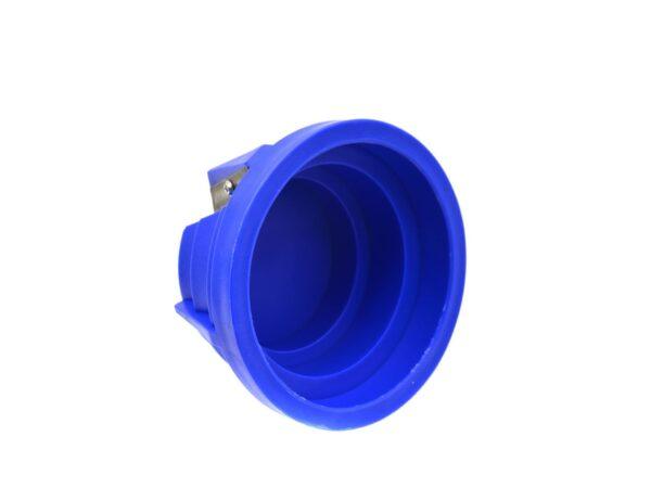 Plastiktoru välisserva lõikur 75-110 mm PE torude jaoks-G01392-3