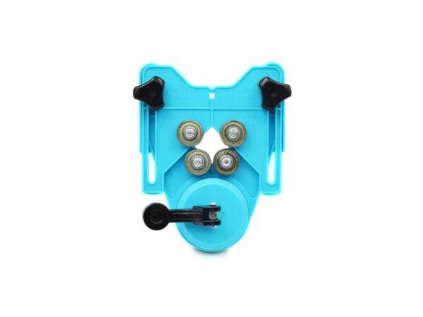 Teemantpuuri juhik. Reguleeritav 4 -83 mm-G65001-1