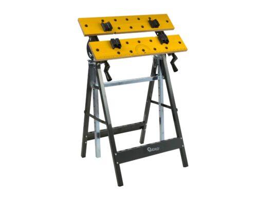 Töölaud 0-90 kraadi reguleeritav-G10872-1