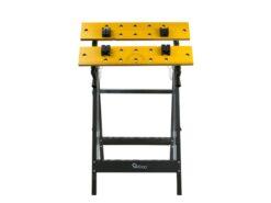 Töölaud 0-90 kraadi reguleeritav-G10872-2