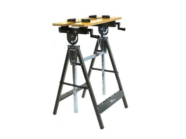 Töölaud 0-90 kraadi reguleeritav-G10872-3
