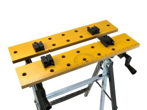 Töölaud 0-90 kraadi reguleeritav-G10872-4
